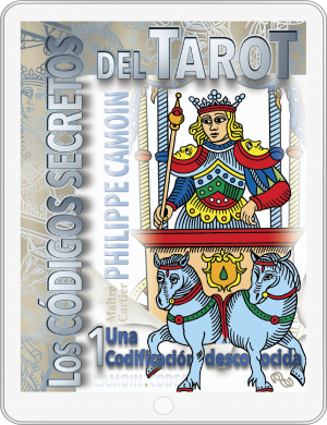 csdt1_es_cover-ebook_4x-8